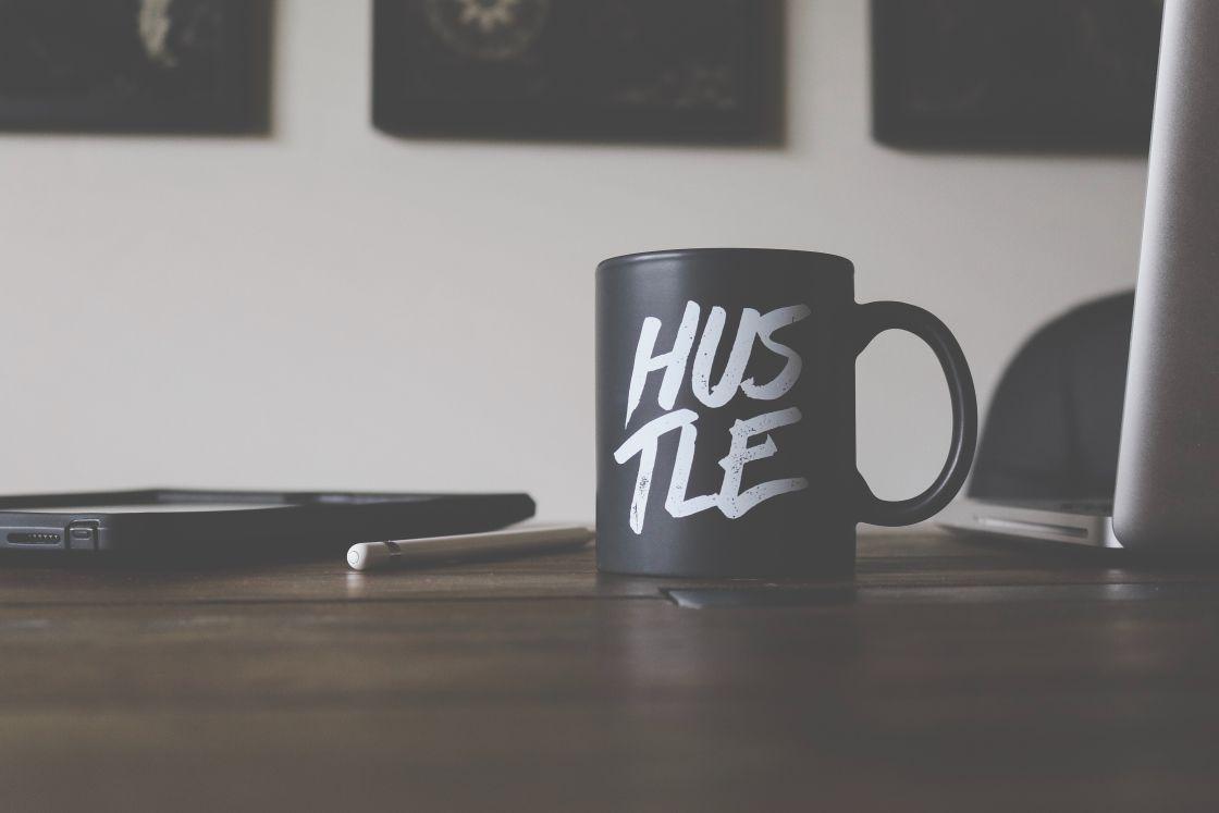 networking, entrepreneur