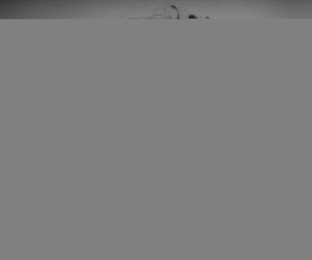 Skincare for Tweens: 7 Effective Skincare Tips for Healthy Glowing Skin