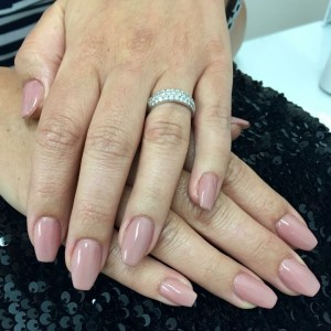 Shellac nails, beauty tips by Sandra, best shellac nails in Melbourne