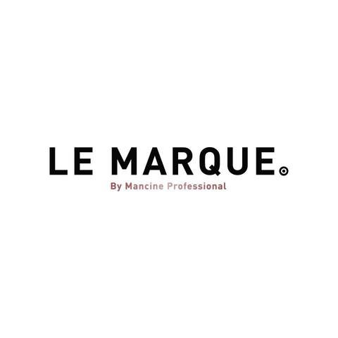Le Marque products brows and lashes