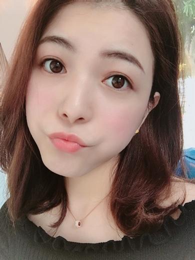 台中繡眼線推薦