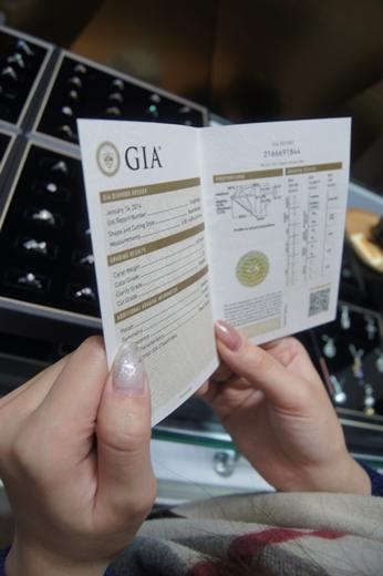 彰化GIA鑽石