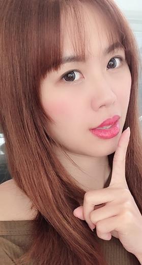 【蜜糖唇】高雄繡唇|Double Q明誠店繡唇老師專業來著~做完蜜糖唇,粉紅芭比裸唇色讓我看起來更年輕更白皙好推薦
