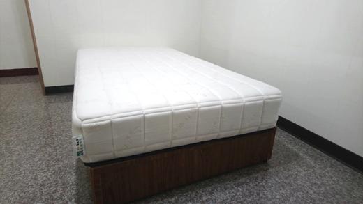 中壢乳膠床墊