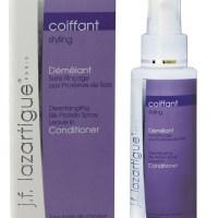 La soie, un actif précieux pour la peau et les cheveux