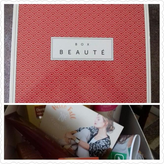 la box beaut hiver avantages sotrendoo by marie claire beautytricks. Black Bedroom Furniture Sets. Home Design Ideas