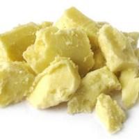 Les bienfaits du beurre de karité