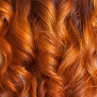 Comment choisir son henné pour une belle couleur de cheveux réussie ?