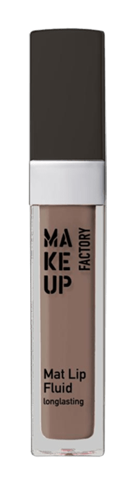 Mat Lip Fluid - No. 56