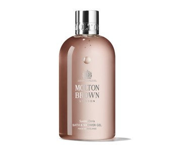 Molton-Brown-Suede-Orris-Bath-Shower-Gel-300ml-2000x2000