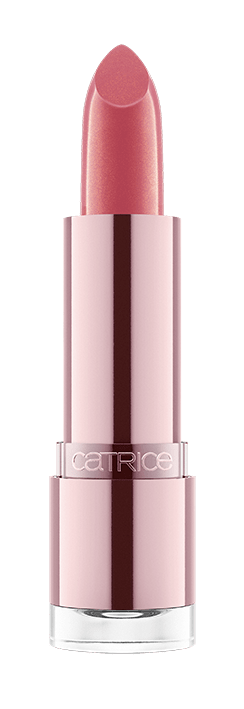 4059729220158_Catrice Lip Glow Glamourizer 010_Image_Front View Full Open_png