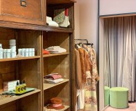 MARI Boutique_New Location & Beauty (2)-2