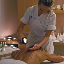 thermal-spa-candle-massage