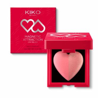 kiko_Magnetic Attraction Collection_32837