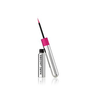 MJB-LIQUID-HIGHLINER-EXTENSIONS-PPAGE-ASSETS-BACK-TO-THE-FUSCHIA-OPEN-1500x1500-WHITE
