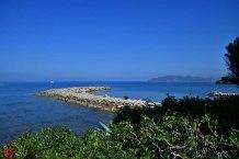 2 Punta Licosa Villa Sirena Private Port (2)