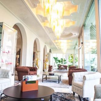 LuxuryBikeHotel_GRAND HOTEL DA VINCI