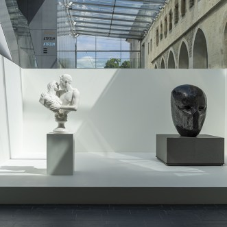4-Exposition PINAULT 2021 RENNES Photo JF Molliere
