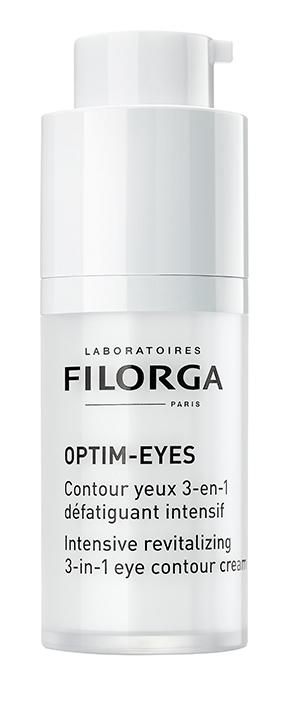 FILORGA OPTIM-EYES_open