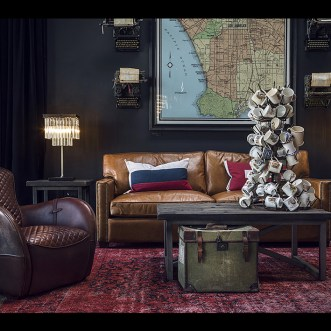BDW_Timothy Oulton by Nomad Selection