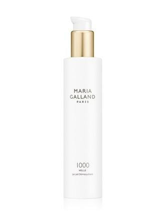 Maria Galland Paris_1000 MILLE