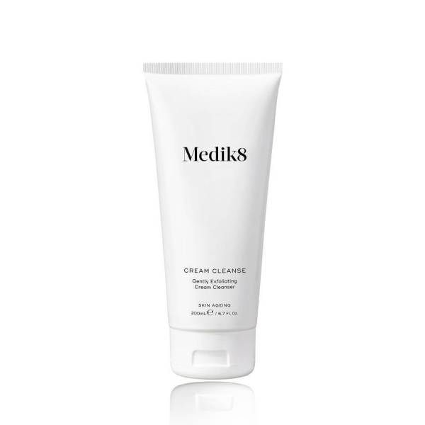 Medik8 Cream Cleanse Gezichtsreiniger