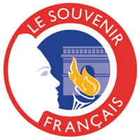 Quête du souvenir français au cimetière @ Cimetière de Beauval | Beauval | Hauts-de-France | France