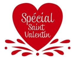 Repas de St Valentin organisé par Festi Beauval @ Salle des Fêtes Paul Bourdon | Beauval | Hauts-de-France | France
