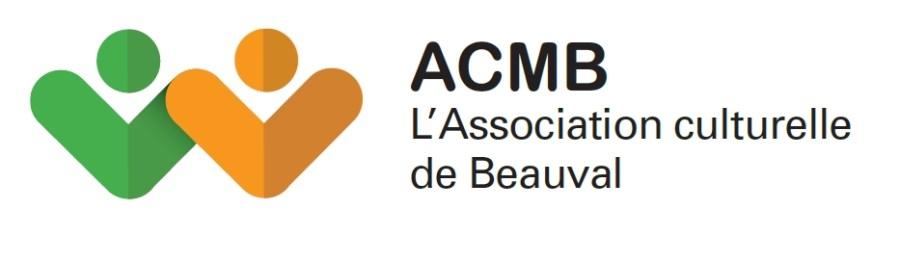 Logo ACMB