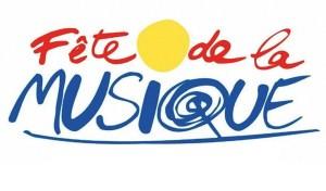 Fête de la musique @ Centre du village | Beauval | Hauts-de-France | France