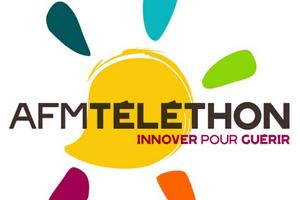 Téléthon 2019 @ Gymnase Eugène Grueut | Beauval | Hauts-de-France | France