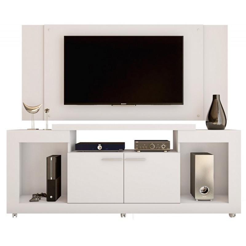 مقياس كثيف الطيف meuble tele 55 pouces