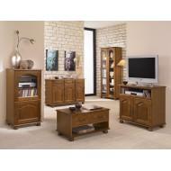 bretagne meubles chene rustique beaux