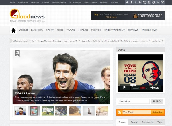 goodnews-theme-wordpress-premium