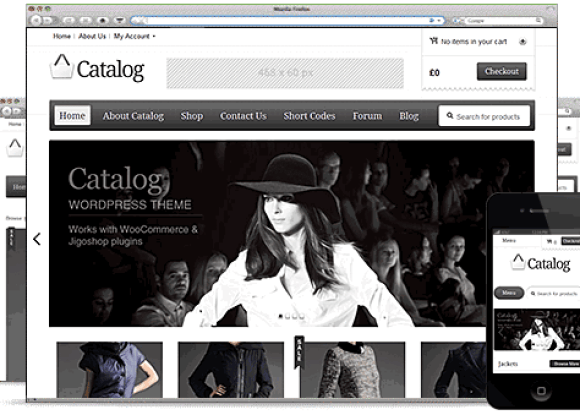 catalog-theme-wordpress-premium