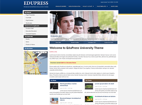 edupress-theme-wordpress-premium