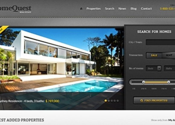 homequest-theme-wordpress-premium