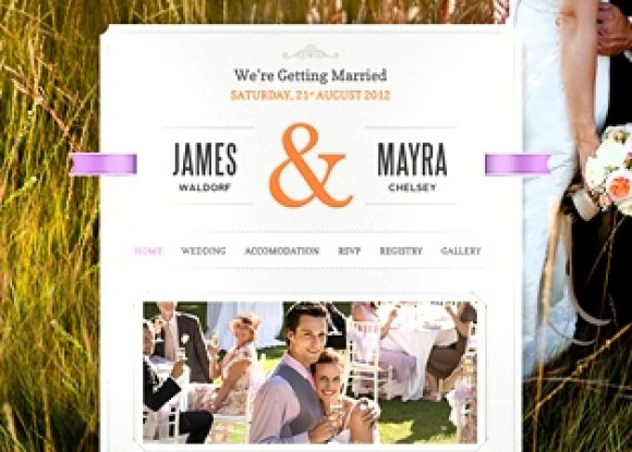 justmarried-theme-wordpress-premium
