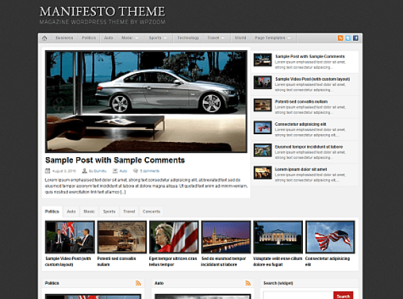 manifesto-theme-wordpress-premium