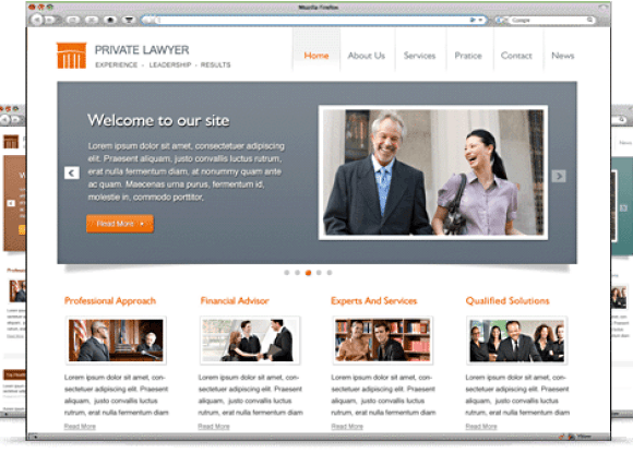 privatelawyer-theme-wordpress-premium