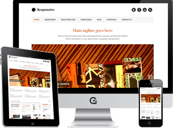 responsive-theme-wordpress-premium