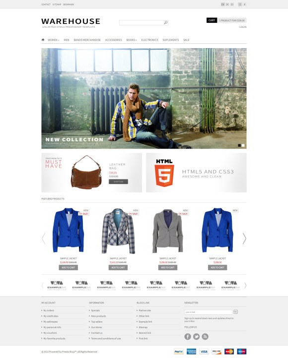 warehouse-theme-prestashop-premium