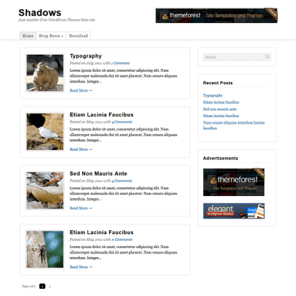 shadows-theme-wordpress-magazine-blog-gratuit
