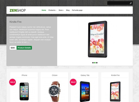zenshop-theme-wordpress-ecommerce-gratuit