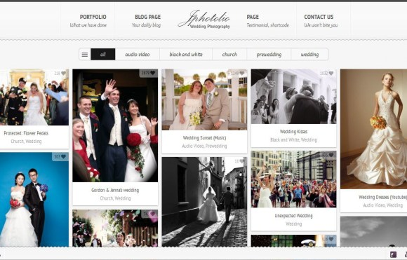 jphotolio-template-html-photographie