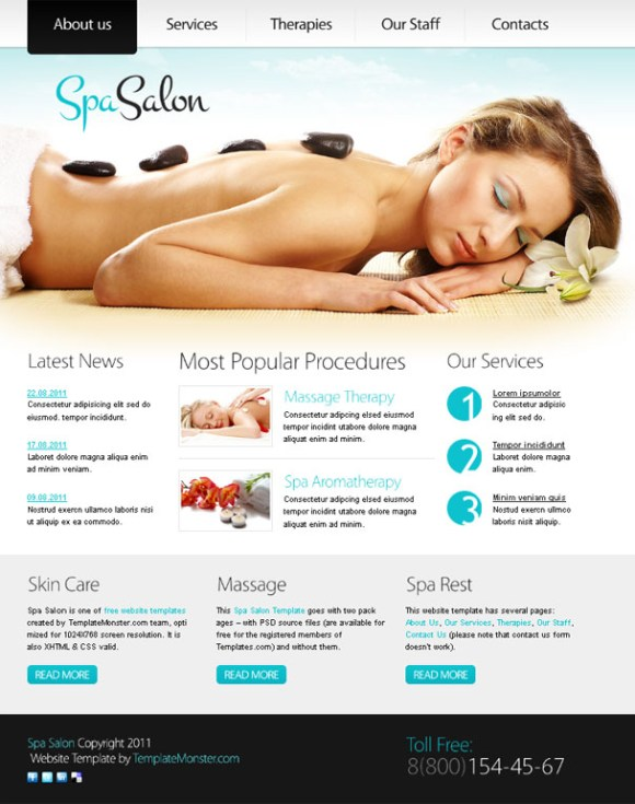 spasalon2-html-template-spa-salon