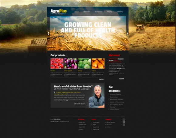 agroplus-template-html-agriculture
