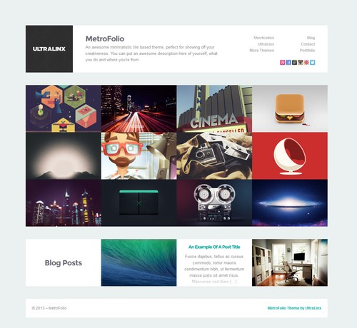 metrofolio-theme-wordpress-photographie