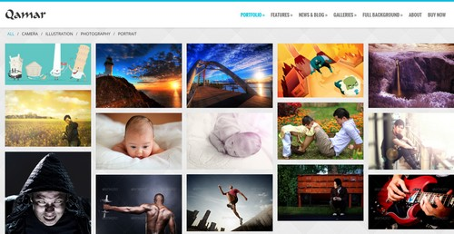 qamar-theme-wordpress-photographie