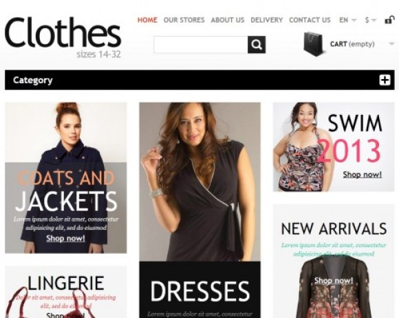 clothes-theme-prestashop-parfum-gratuit